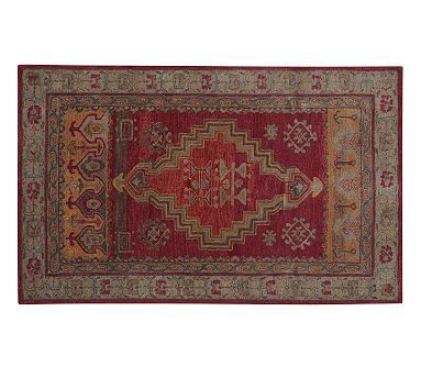 Rug For Living Room Layer Over Jute Rug 3x5 Or 5x8 Size