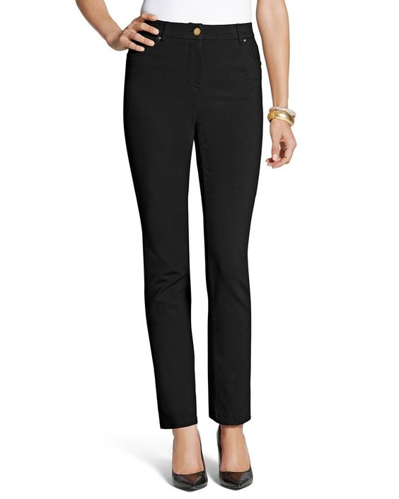 Pants for Women- Women's Pants & Jeans - Chico's
