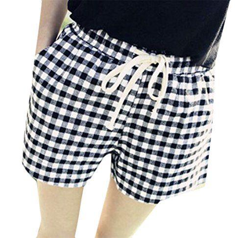 Pandapang Big Boys Pants Casual Denim Elastic Waist Washed Jeas