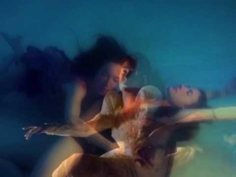 Bartoli Cecilia Classical Music | Música Sposa son disprezzata - Cecilia Bartoli