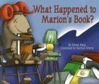 What happened to Marion's book?  The Daily 5: Mini Lessons