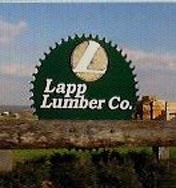 Lapp Lumber Co is a trusted Eastern PA source of North American Hardwood lumber, standing timber buyer and premium mulch supplier in Lancaster County, PA www.LappLumber.com or call us at 717-442-4116.