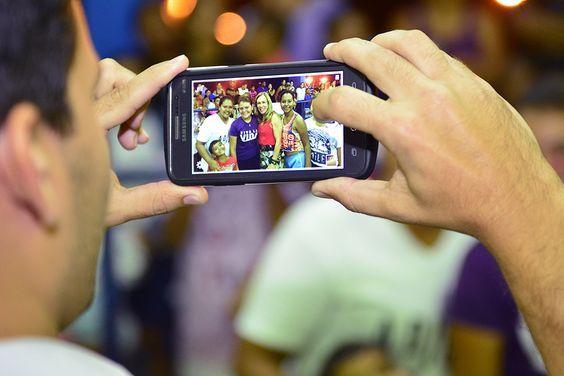 Prefeitura de Boa Vista, quadra esportiva é inaugurada no Cidade Satélite com aulão do Academia Aberta #pmbv #prefeituraboavista #boavista #roraima
