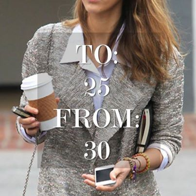 Advice From Your 30-Something Sisters | Levo League #20somethngs #advice
