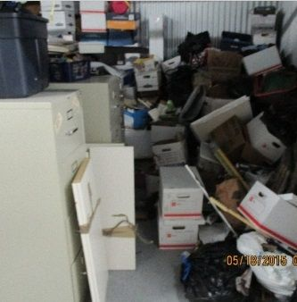 20x10. #StorageAuction in Orlando (3214). Ends Sep 30, 2015 12:45PM America/Los_Angeles. Lien Sale.