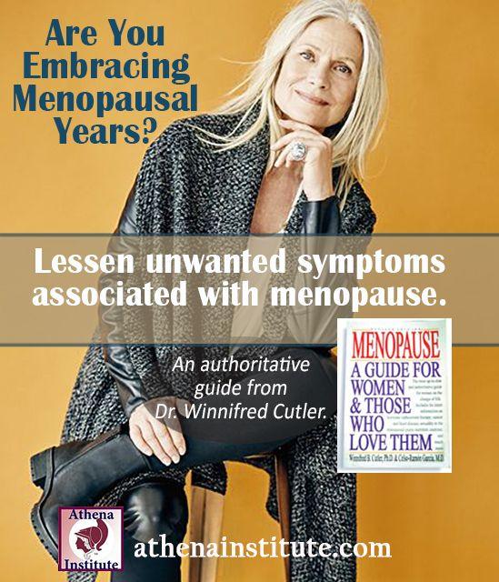 Pin On Women S Healthcare