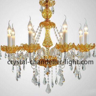 Glass-chandelier-lighting-SL1699-7370