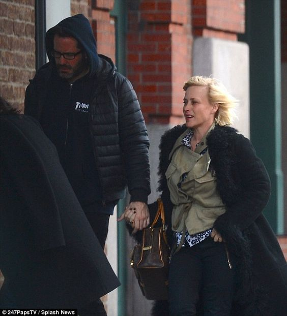 Image result for patricia arquette jeans