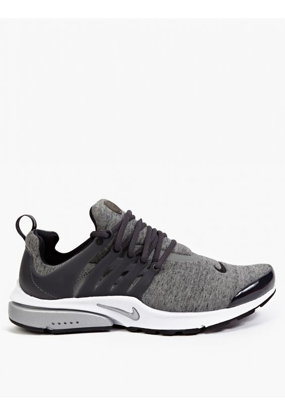 Nike Presto Günstig Kaufen