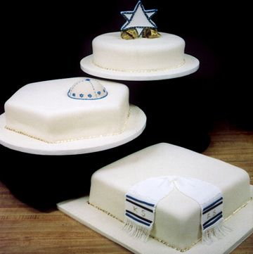 Ana Paz Cakes - Miami, Florida, one of the best cakemakers in the world!