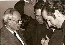 Karl Rahner – Wikipedia