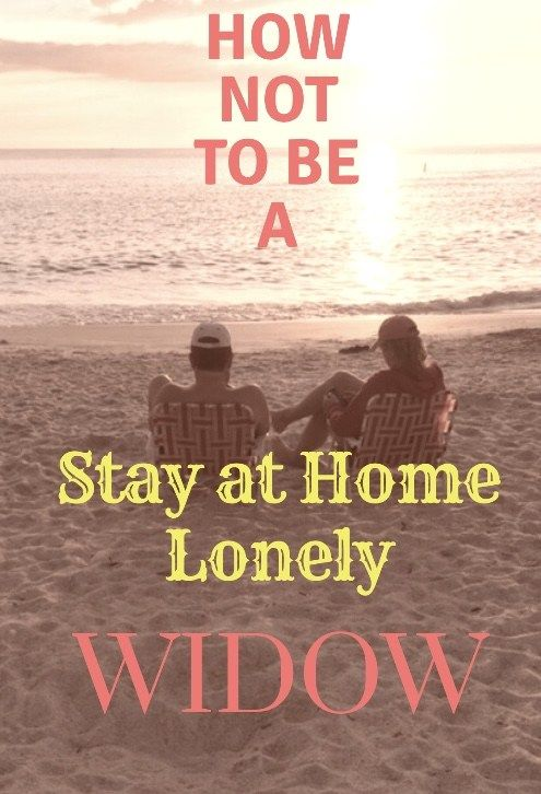 how long should a widow grieve before dating