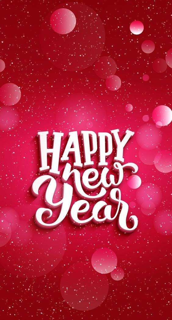 Background Wallpapers For New Year 2021 Iphone Happy New Year Wallpaper Happy New Year Greetings Happy New Year Background