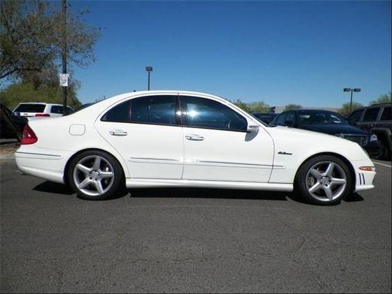 2012 Porsche 911 Carrera Used Car for Sale in Phoenix, AZ, Best Used Car Deals in Phoenix, AZ, Used Cars in Phoenix, AZ Online, Best Deals on Used Cars in Phoenix, AZ http://www.iseecars.com/used_cars-t10037-phoenix-az