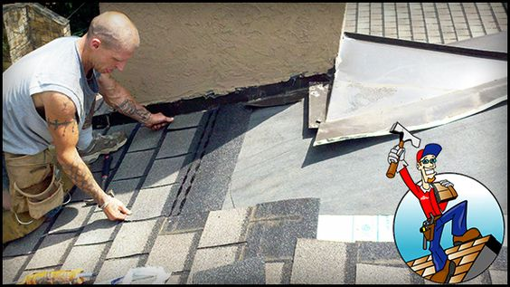 October Roof Repair After   Http://www.mrrooferatlanta.com/october Roof  Repair After/ | Mr Roofer Of Atlanta | Pinterest