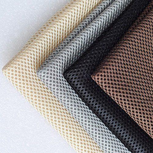 ZUINIUBI Speaker Cloth Stereo Gille Fabric Speaker Black ... https://www.amazon.com/dp/B01HMBKNSS/ref=cm_sw_r_pi_dp_x_enOQxbZNFHQ87