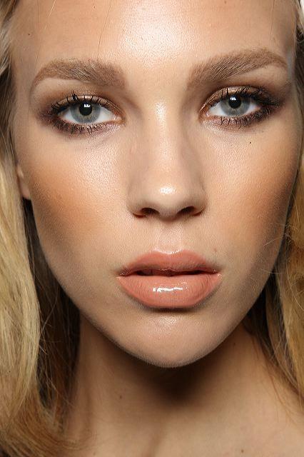 Britt Maren - Page 12 - the Fashion Spot
