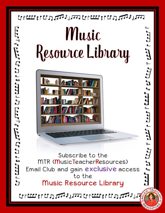 Know About Music Downloads