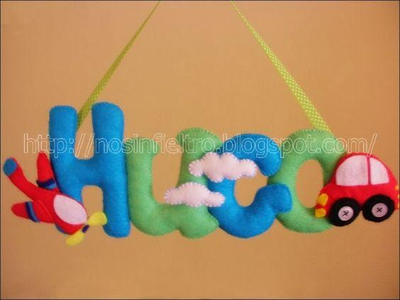 http://nosinfieltro.blogspot.com.es/p/c-nosinfieltro-todos-los-derechos.html
