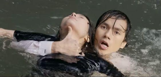 Phim Tình Yêu Và Tham Vọng (Việt Nam)