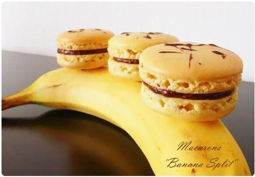 macaron-banane-split4