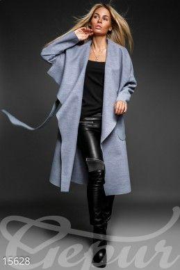 Gepur | Платье подчеркивающее фигуру арт. 10704 Цена от производителя, достоверные описание, отзывы, фото , цвет: серый, темно-синий, белый гипюр - черный стрейч-сетка - черный