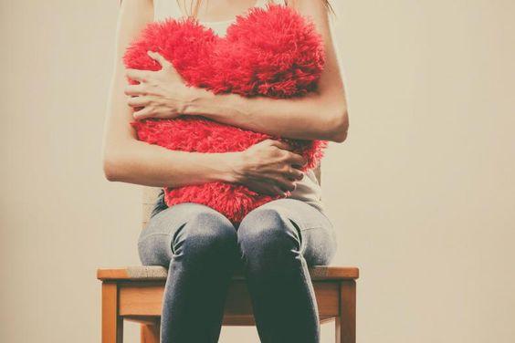 las rupturas amorosas no son tan malas como creiamos de ellas hemos aprendido estas 7 cosas5: