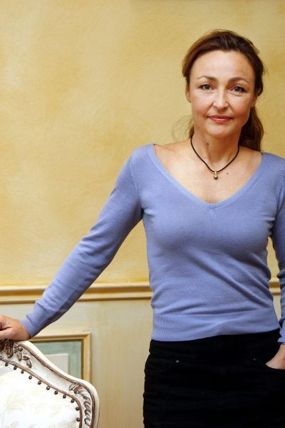 Catherine Frot pic 29