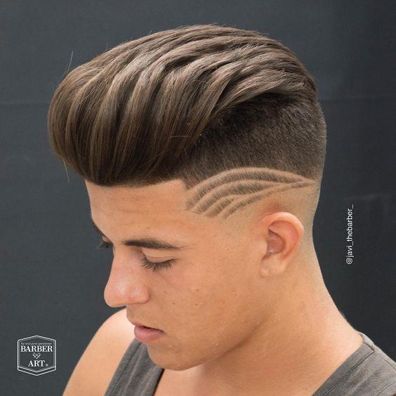 Sponsored by barber art® ambassador 678688050. San Fernando ( Cadiz ) Spain Snapchat javi-thebarber youtube #javi_thebarber_