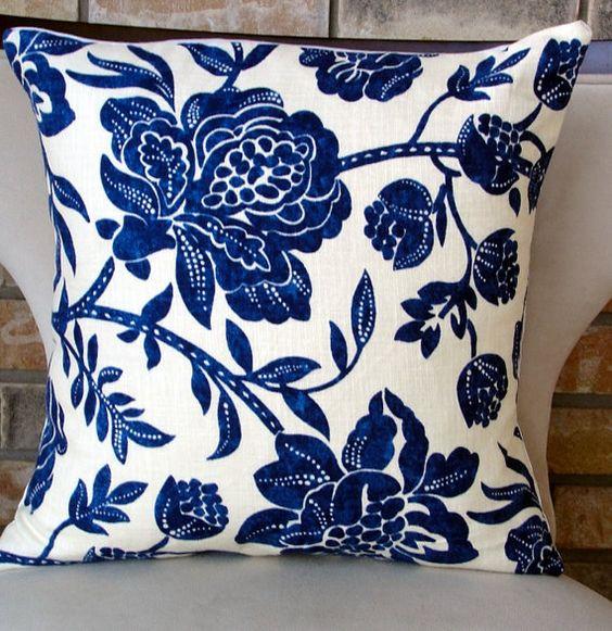 Custom Throw Pillows For Sofa : Pinterest The world s catalog of ideas