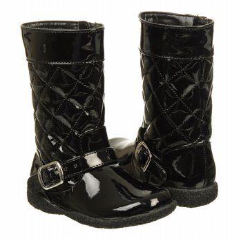 #Nina                     #Kids Girls               #Nina #Kids' #Bonnie-T #Tod/Pre #Boots #(Black)     Nina Kids' Bonnie-T Tod/Pre Boots (Black)                                     http://www.snaproduct.com/product.aspx?PID=5869339