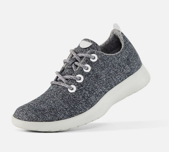 All birds Wool Sneakers