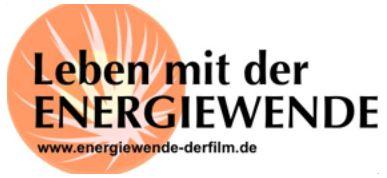"""Erster Open-Source Kinofilm: """"Leben mit der Energiewende"""""""