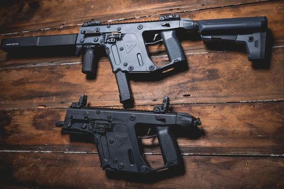 KRISS USA has new pricing for the new year! Jump on www.kriss-usa.com for new information about the KRISS Vector Gen II!  #newyear #newprices #krissusa #kriss #vector #superv #9mm #45acp #theppl #thepewpewlife #pro2a #firearms