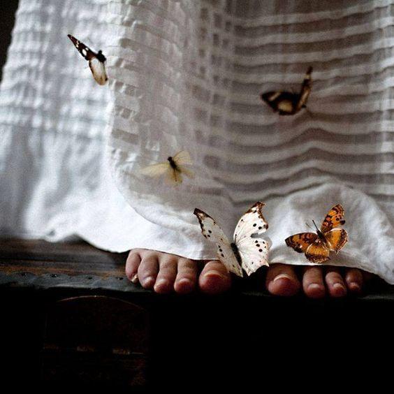 Foto di Emmanuelle Brisson