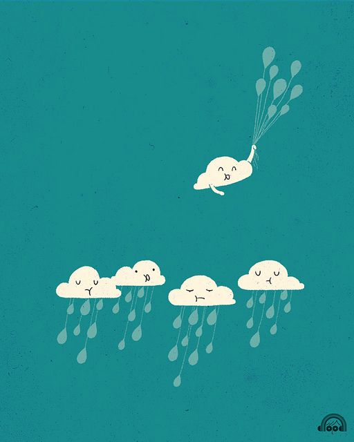 Happy or Sad, you decide. | Flickr - Photo Sharing!