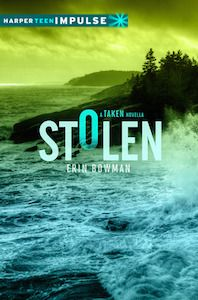Win a signed advanced copy of FROZEN by Erin Bowman! | Susan Dennard http://susandennard.com/2014/04/07/win-a-signed-advanced-copy-of-frozen-by-erin-bowman/