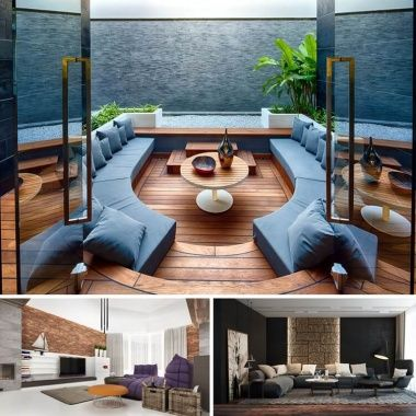 Attractive Amazing Interior Design Interior Design | Diy | Ideas | Home Decor