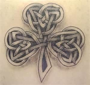 Paul Schulz  Tattoo Artist