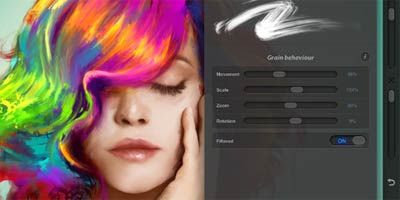 Top Apps For Creative Artists
