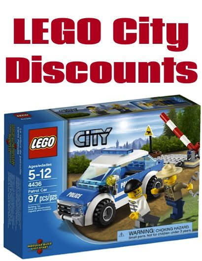LEGO is the world's largest manufacturer of construction toys and play materials. Primarily known for its plastic building toys, it also has a large collection of video games like LEGO Star Wars, LEGO Indiana Jones and The Clone Wars.