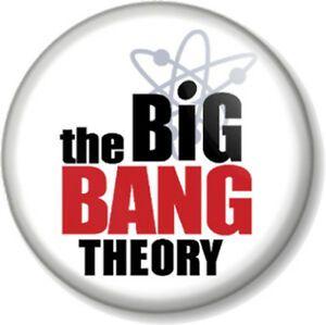big bang theory - Buscar con Google