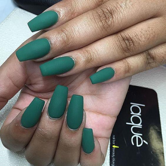 @ChrisJeffries24 : #Laque #laquenailbar #getlaqued #nail #nails #nailart #nailswag #nailpolish #instanails #manicure by laquenailbar https://t.co/vcVUj4X21E March 08 2016 at 08:29PM
