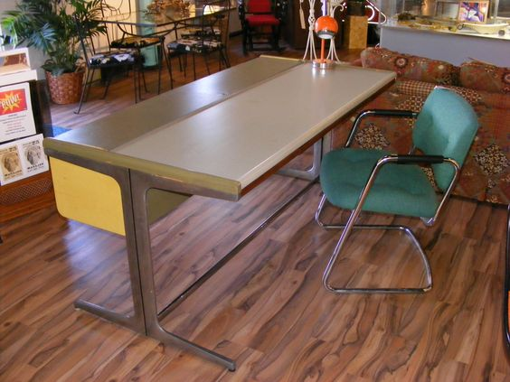 george nelson action office 1 desk for herman miller 1964 just in at action office desk george