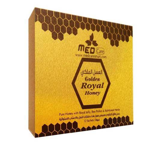 Golden Royal Honey Price In Pakistan Online Shopping In Pakistan Honey Price Honey Honey Online