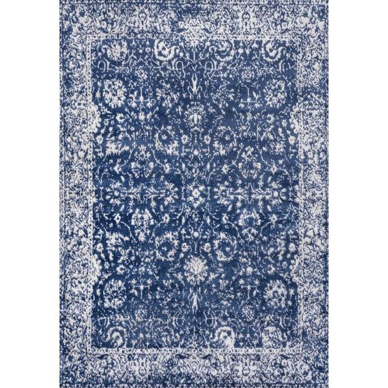 Shop For Indoor Outdoor Rugs Online At Target Free Shipping On Orders Of 35 And Save 5 Every Day With Your Target Redcard