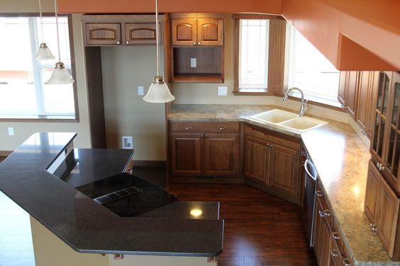 Media Library ‹ ProComm Builders | Brentwood Colony, South Dakota | Energy-Efficent Custom Homes — WordPress
