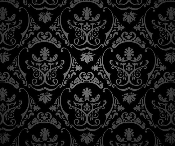Black Background Pictures Images amp Photos  Photobucket