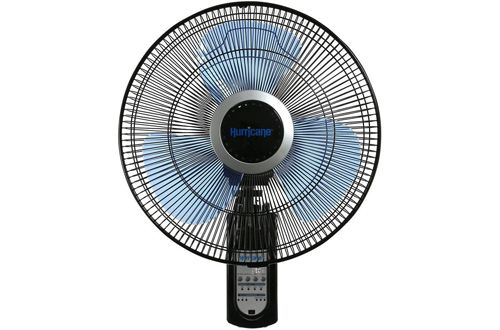 Top 10 Best Wall Mounted Fans For Commercial Home Wall Mounted Fans Cool Walls Wall Mounted Fan