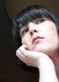 Beatriz Martin Vidal, Spain